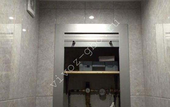 В под квартире спб обои шумоизоляция современные материалы стен