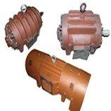 Вакуумные насосы для ассенизаторской машины